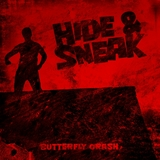 Hide and Sneak by Butterfly Crash mp3 download