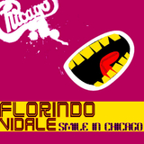Smile In Chicago by Florindo Vidale mp3 download