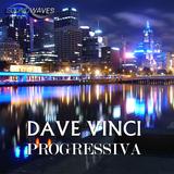Progressiva by Dave Vinci mp3 download