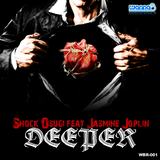 Deeper by Shock Osugi mp3 downloads