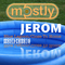 Blue Lagoon (Original) by Jerom mp3 downloads