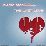 The Last Love by Adam Mansell mp3 download