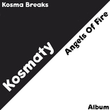 Angels Of Fire by Kosmaty mp3 download