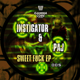 Sweet Fuck by Instigator & Paj mp3 download