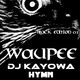 DJ Kayowa Black Edition 01