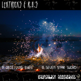 Deceiving Eyes/Seven Star Sword by Lektricks & R.D.S mp3 download