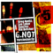 Storlerz by Greg Notill mp3 downloads