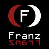 Ranz Anz Zar Franz Fanz by Various Artists mp3 download
