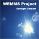 Wemms Project Sunlight Stream