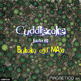 Magnetico by Cuddlecake mp3 download