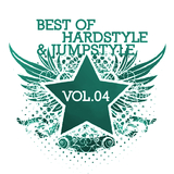 Best of Hardstyle & Jumpstyle Vol.04 by Various Artists mp3 download
