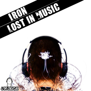 Iron - Lost in Music (Lnr Digital)