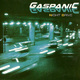 Gaspanic Night Drive