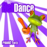 Get Dance ! Vol.02 by Various Artists mp3 download