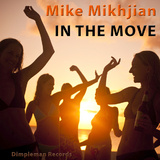 In The Move by Mike Mikhjian mp3 download