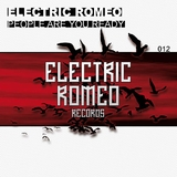 People Are You Ready by Electric Romeo mp3 download
