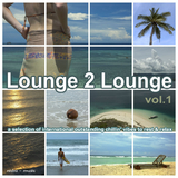 Lounge 2 Lounge, Vol. 1 by Various Artists mp3 download