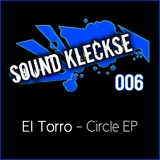 Circle EP by El Torro mp3 download