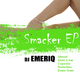 Dj Emeriq Smacker