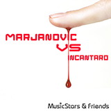 Nightgrooves by Marjanovic mp3 download