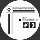 Day And Night by Ralph mp3 download