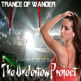 Trance Of Wander by The Undertow Project mp3 download