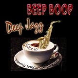 Beep Boop by Stex mp3 download