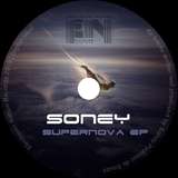 Supernova by Soney mp3 downloads