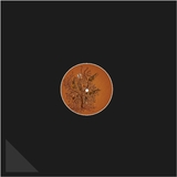 Alegria Granja/Dandana EP by Akin & Nomis mp3 download