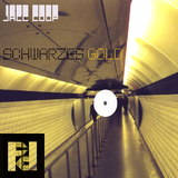 Schwarzes Gold by Jacc Coop mp3 downloads