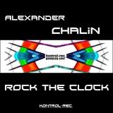 Rock The Clock by Alexander Chalin mp3 download