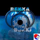 Bekka by Wasscass mp3 download