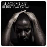 Black Music Essentials Vol.01 by Various Artists mp3 download