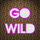 Tobias Kimmel Go Wild (Club Mix)