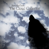 The Cloud Collector by Butterfly Crash mp3 download