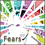 Fears by Aucelin mp3 download