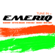 Dj Emeriq Tune in