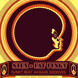 Fat Funky by Stex mp3 download