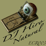 Natural by DJ Hiro mp3 download