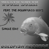 Wooly Bully by Masta Huda mp3 download