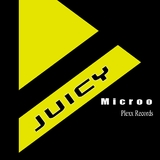 Juicy by Microo mp3 download