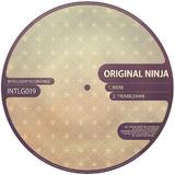 Werb by Orijinal Ninja mp3 download