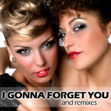 I'm Gonna Forget You by Jo Cappa & David Pareja Feat Patrizze mp3 download