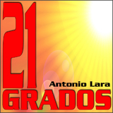 21 Grados by Antonio Lara mp3 download