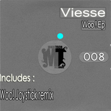 Woo! EP by Viesse mp3 download