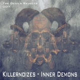 Inner Demons by Killernoizes mp3 download