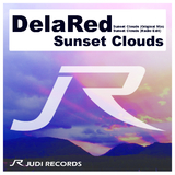 Sunset Clouds by Delared mp3 download