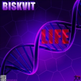 Life by Biskvit mp3 download