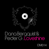 Loveshine by Dana Bergquist & Peder G mp3 download
