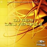 Deliverance by Dj Geri  mp3 download
